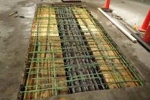 Concrete Restoration - 001