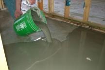 Concrete Restoration - 007