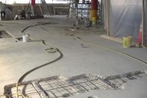 Concrete Restoration - 008