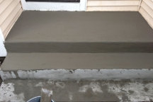 Concrete Restoration - 009