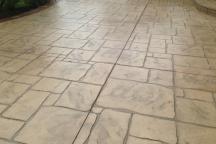 Concrete Restoration - 010