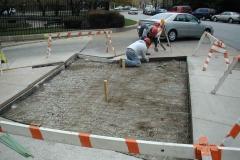 Concrete Restoration - 002