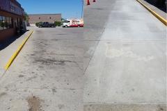Concrete Restoration - 006