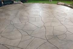 Concrete Restoration - 011