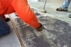 Concrete Restoration - 012