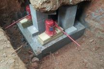 Foundation Repair - 001