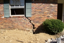 Foundation Repair - 006