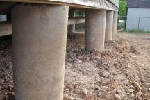 Foundation Repair - 012
