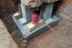 Foundation Repair - 001