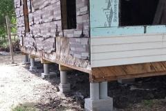 Foundation Repair - 007