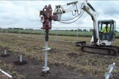 Helical Piles - 011
