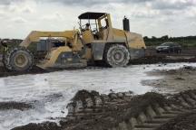 Soil Stabilization - 004
