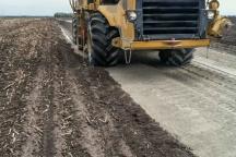 Soil Stabilization - 007
