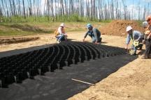 Soil Stabilization - 009