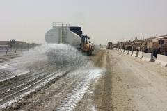 Soil Stabilization - 001