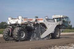 Soil Stabilization - 002