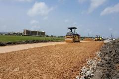 Soil Stabilization - 008