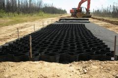 Soil Stabilization - 010