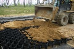 Soil Stabilization - 011