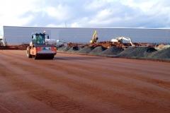 Soil Stabilization - 012